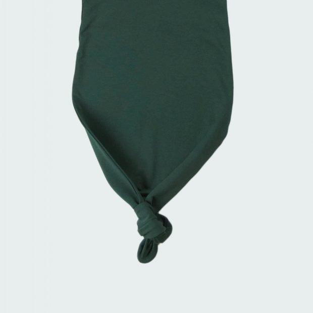 Бебешко чувалче горско зелено